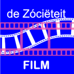 zocieteit film